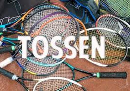 2019_tossen.jpg
